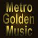 MetroGoldenMusic