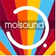 MoiSoundQ