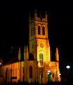 Beautiful Church - PhotoDune Item for Sale