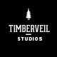 Timberveil