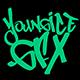 YOUNGICEGFX