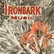 Ironbark_Music