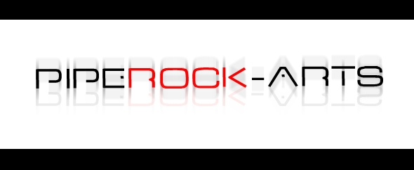 Piperock%20arts%20logo3