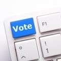 vote - PhotoDune Item for Sale