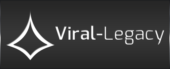 Viral-Legacy