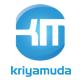 kriyamuda