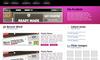 Theme_pink.__thumbnail
