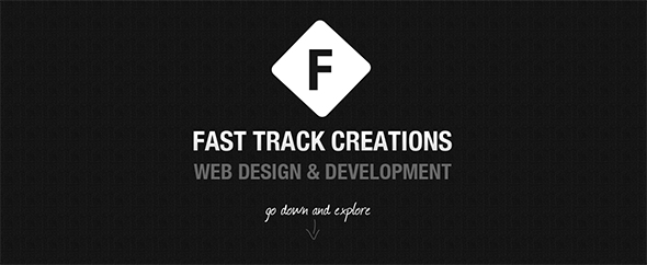 fasttrackcreations