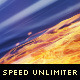 Speed Unlimiter - AudioJungle Item for Sale