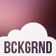 12 Blur Backgrounds - GraphicRiver Item for Sale