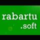 rabartu