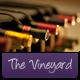 The Vineyard: A WordPress eCommerce Theme - ThemeForest Item for Sale