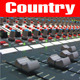 Country Style - AudioJungle Item for Sale