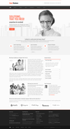 2-a-homepage.__thumbnail