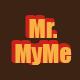 Mr-Myme
