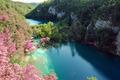 Rainbow Lake - PhotoDune Item for Sale