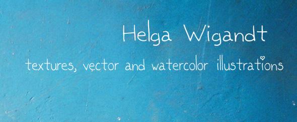 helga_wigandt