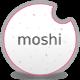 Moshi – Responsive OpenCart Theme  Free Download