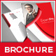 Multipurpose Brochure Template - Expert Pro - GraphicRiver Item for Sale