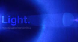 .::. Light .::.