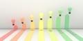 Bulb Energy Labelling - PhotoDune Item for Sale