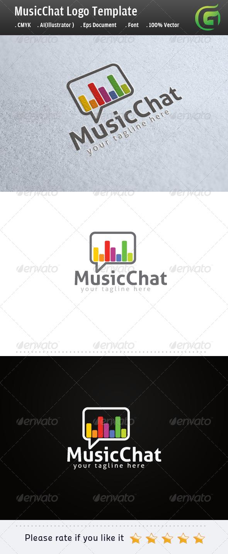 Music Chat