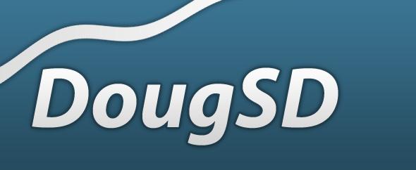 DougSD
