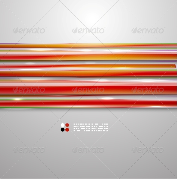 GraphicRiver Color Bright Straight Lines 5235131