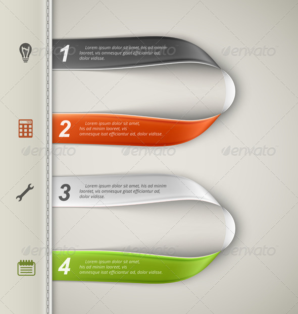 GraphicRiver Banner template 5133849