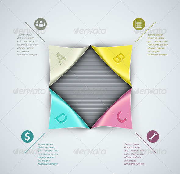 GraphicRiver Creative banner 5133873