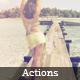 Premium FX - Actions [Vol.3] - GraphicRiver Item for Sale