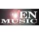 Brands Logo Pack - AudioJungle Item for Sale
