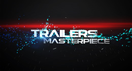 Trailers and Intros