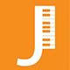 J-MusicandLyrics