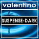 Suspense Dark Pack - AudioJungle Item for Sale