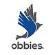 obbies