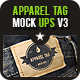 Apparel Tag Mock Ups v3