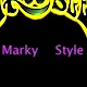 MarkyStyle