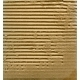 Ribbed cardboard - GraphicRiver Item for Sale