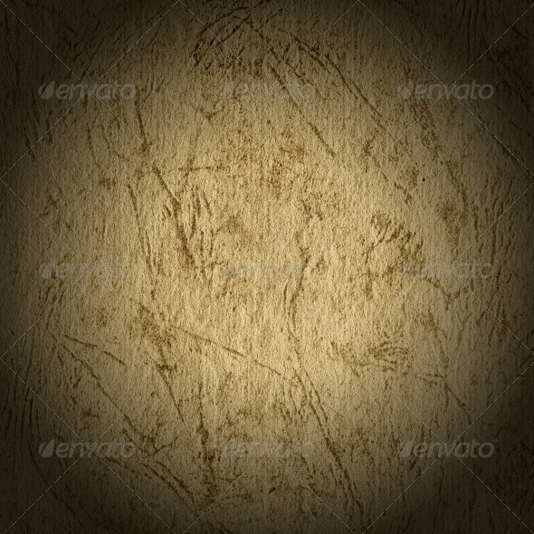 GraphicRiver Grunge paper 5238581
