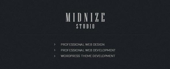 MidnizeStudio