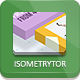 Isometry 3D Actions - GraphicRiver Item for Sale