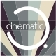 Cinematic Afterthoughts - AudioJungle Item for Sale