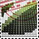 Domino Opener - VideoHive Item for Sale