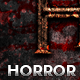 Horror Photoshop Layer Styles - GraphicRiver Item for Sale