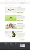 13_portfolio_1col.__thumbnail