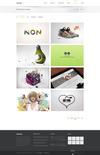14_portfolio_2col.__thumbnail