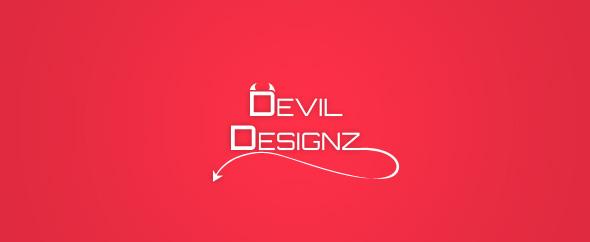devildesignz