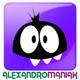 alexandromaniak