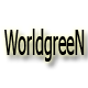 WorldgreeN
